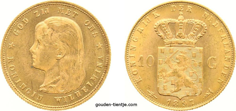 goudprijs 14 karaat